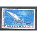 Polinezja Francuska 1976 Mi 208 Czyste **