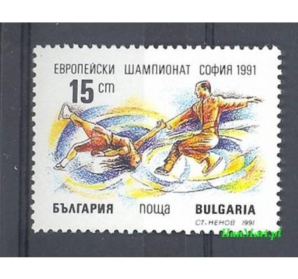 Bułgaria 1991 Mi 3880 Czyste **