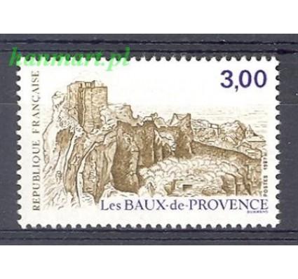 Znaczek Francja 1987 Mi 2616 Czyste **