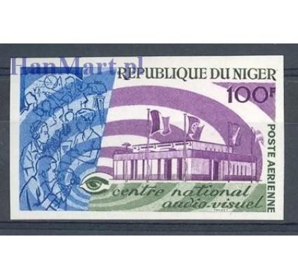 Niger 1967 Czyste **