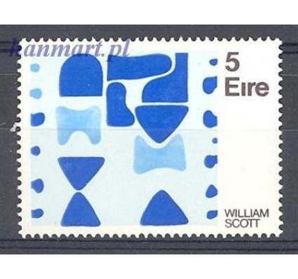 Znaczek Irlandia 1973 Mi 291 Czyste **