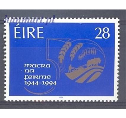 Znaczek Irlandia 1994 Mi 851 Czyste **