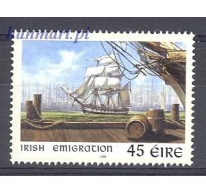 Znaczek Irlandia 1999 Mi 1133 Czyste **
