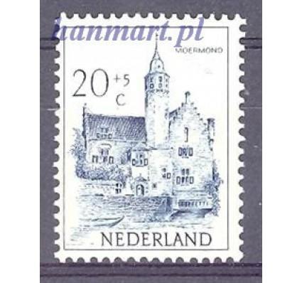 Znaczek Holandia 1951 Mi 574 Czyste **