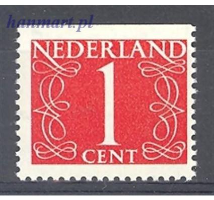Holandia 1969 Mi 468xD Czyste **