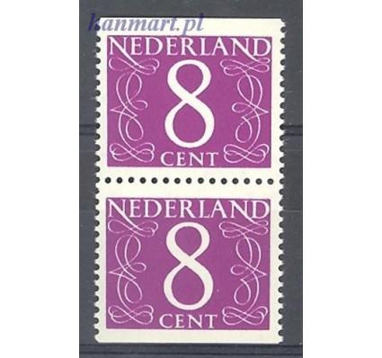Znaczek Holandia 1965 Mi 691xxDo-Du Czyste **