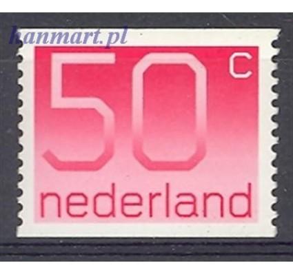 Holandia 1979 Mi 1132C Czyste **