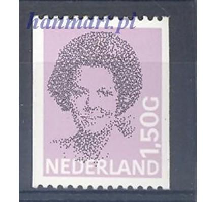 Holandia 1986 Mi 1300c Czyste **