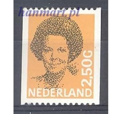 Holandia 1986 Mi 1304c Czyste **