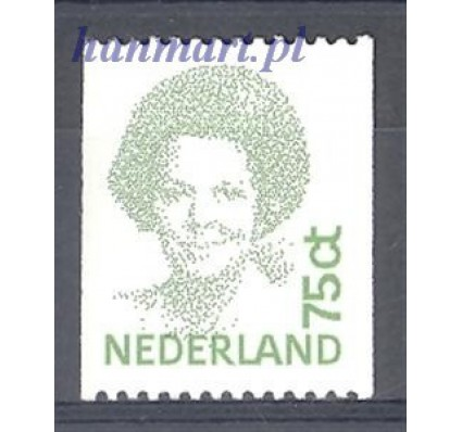 Holandia 1991 Mi 1402C Czyste **