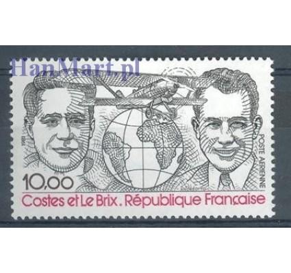 Francja 1981 Mi 2279 Czyste **