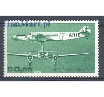 Francja 1987 Mi 2601 Czyste **
