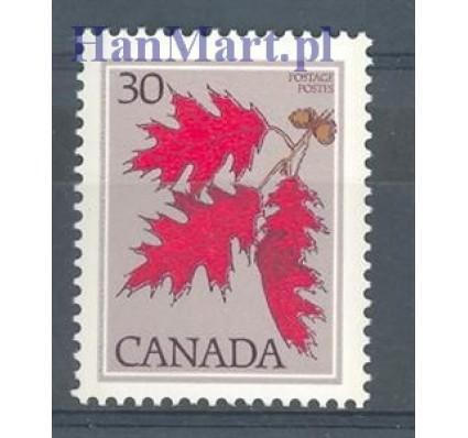 Kanada 1978 Mi 684 Czyste **