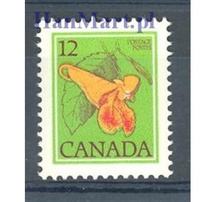 Kanada 1978 Mi 694 Czyste **