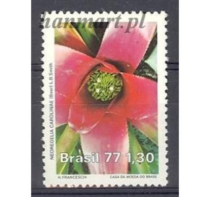 Brazylia 1977 Mi 1619 Czyste **