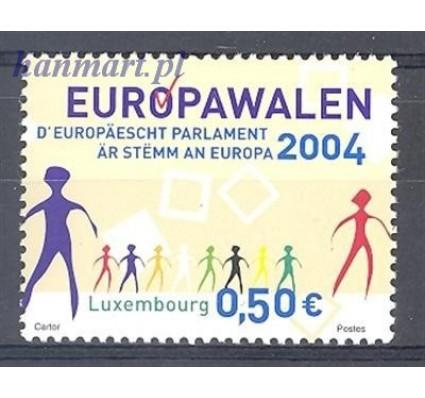 Luksemburg 2004 Mi 1644 Czyste **