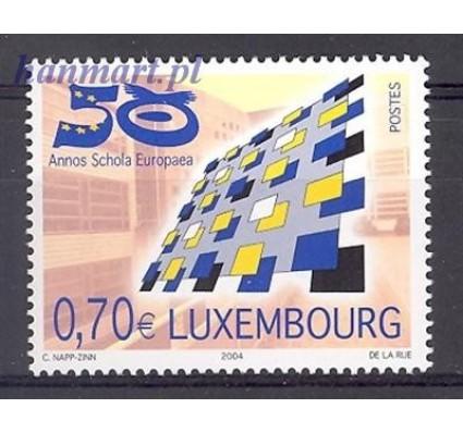 Luksemburg 2004 Mi 1645 Czyste **