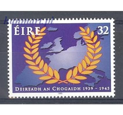 Irlandia 1995 Mi 907 Czyste **