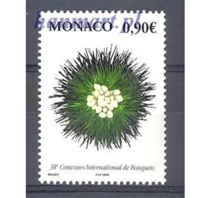 Monako 2004 Mi 2726 Czyste **