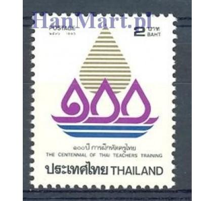 Tajlandia 1993 Mi 1548 Czyste **