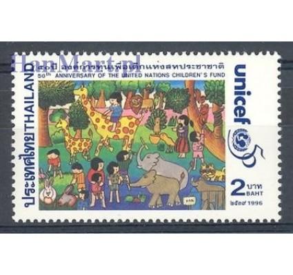 Znaczek Tajlandia 1996 Mi 1743 Czyste **