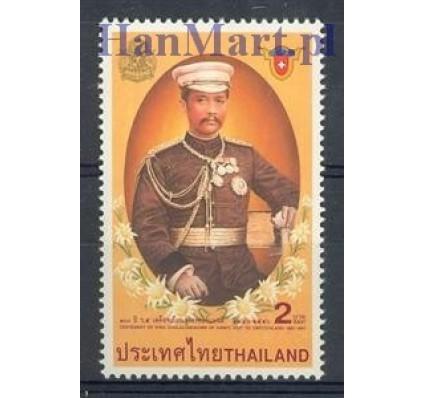 Tajlandia 1997 Mi 1808 Czyste **