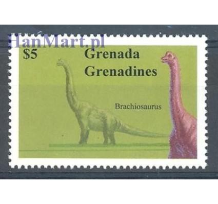 Grenada i Grenadyny 1994 Mi 1866 Czyste **
