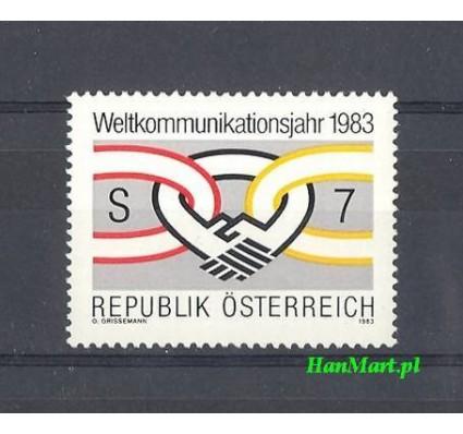 Austria 1983 Mi 1731 Czyste **