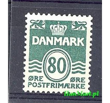 Dania 1979 Mi 679 Czyste **