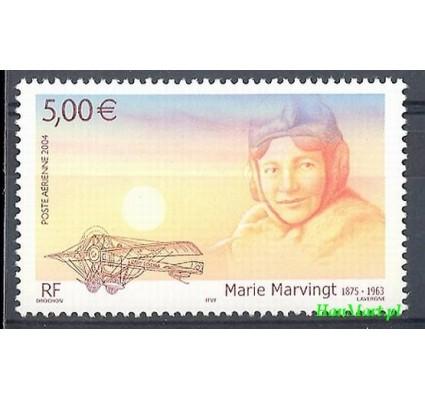 Francja 2004 Mi 3832 Czyste **