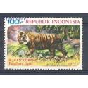 Indonezja 1977 Mi 890 Czyste **
