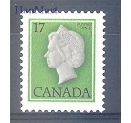 Znaczek Kanada 1979 Mi 717A Czyste **