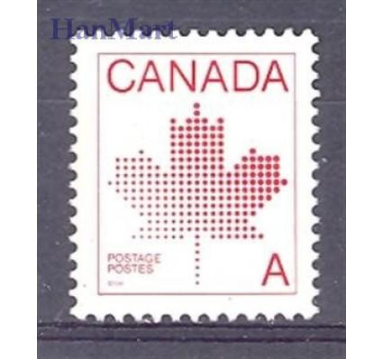 Znaczek Kanada 1981 Mi 818A Czyste **
