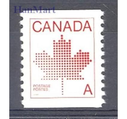Kanada 1981 Mi 818C Czyste **