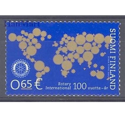 Znaczek Finlandia 2005 Mi 1735 Czyste **