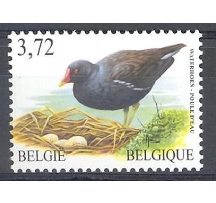 Znaczek Belgia 2003 Mi 3261 Czyste **