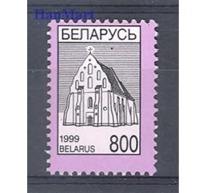 Znaczek Białoruś 1999 Mi 302 Czyste **
