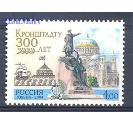 Znaczek Rosja 2004 Mi 1154 Czyste **