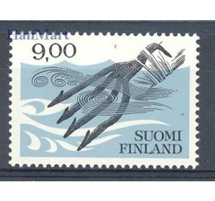 Znaczek Finlandia 1984 Mi 939x Czyste **