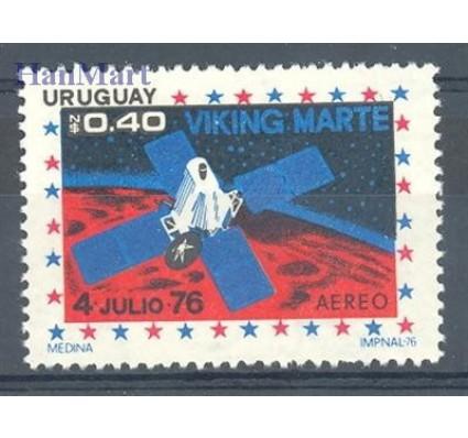 Urugwaj 1976 Mi 1437 Czyste **
