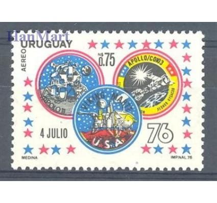 Urugwaj 1976 Mi 1441 Czyste **