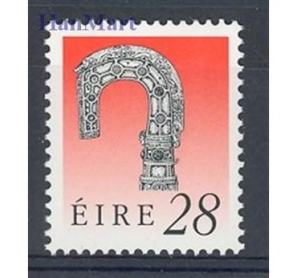 Znaczek Irlandia 1995 Mi 750II Czyste **