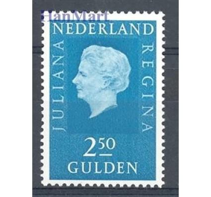 Holandia 1969 Mi 922x Czyste **