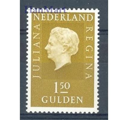 Holandia 1971 Mi 956x Czyste **