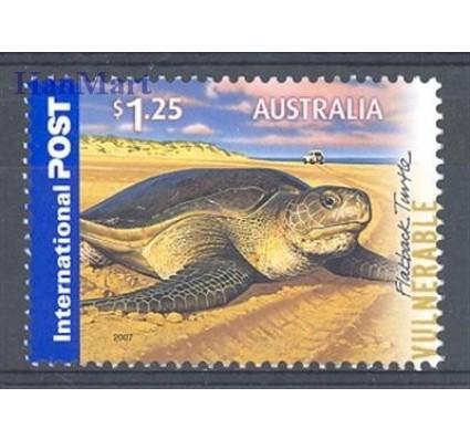 Australia 2007 Mi 2856 Czyste **