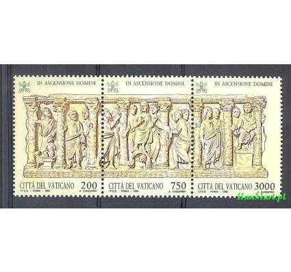 Watykan 1993 Mi 1090-1092 Czyste **