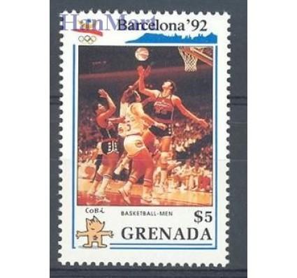 Znaczek Grenada 1990 Mi 2148 Czyste **