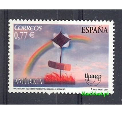 Hiszpania 2004 Mi 3994 Czyste **
