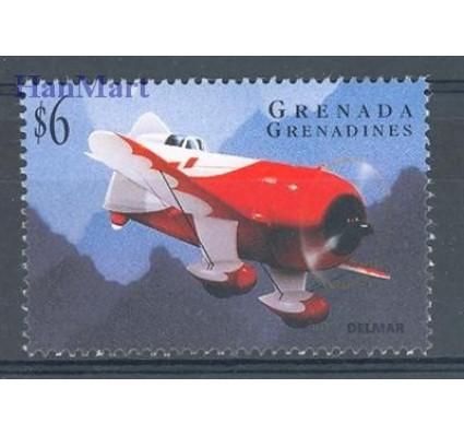 Znaczek Grenada i Grenadyny 1998 Mi 2700 Czyste **