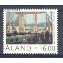 Wyspy Alandzkie 1991 Mi 53 Czyste **